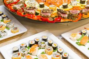Gibos banqueting