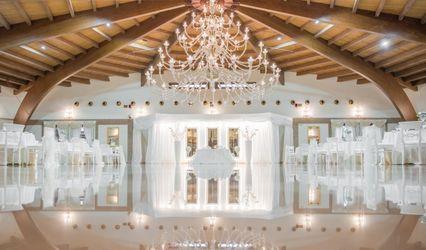 Grand Hotel Vigna Nocelli 1