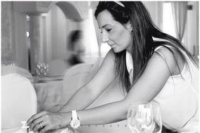 Wedding Passion di Laura Basile
