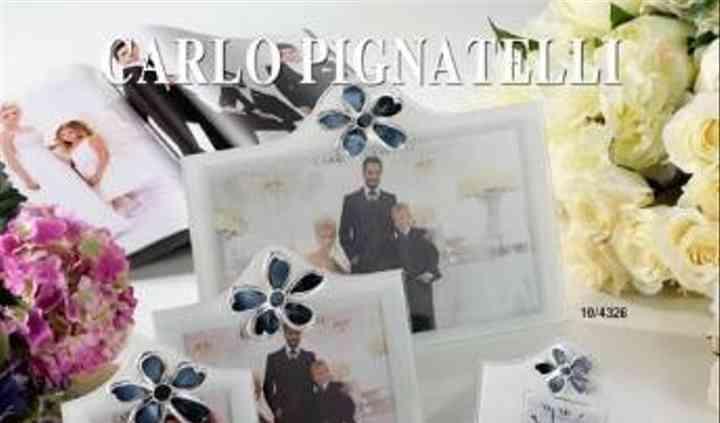 Santullo Gioielli