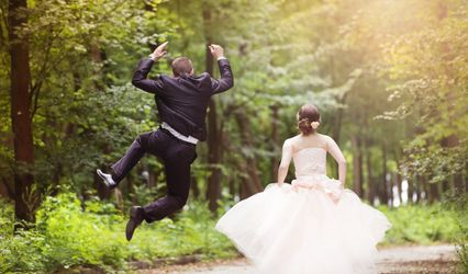Almita Events & Weddings 1