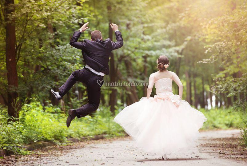 Almita Events & Weddings