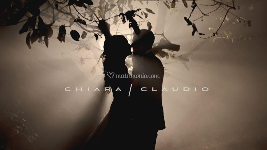 Chiara e Claudio