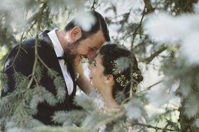 Simone Mizzotti Wedding