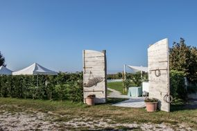 Villa Faggiotto