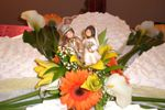 Mazzo di fiori Thun