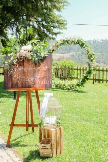 BE wedding&events