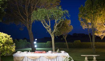 Villa Real di Armenia