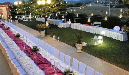 Villa Real di Armenia 2