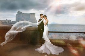Antonio Santoro fotografo