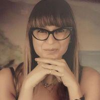 Sara Pezzuto