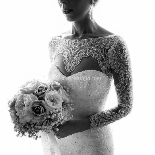Valentina Romano Fotografia