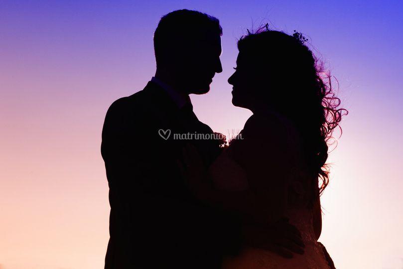 Matrimonio-Trevignano Romano