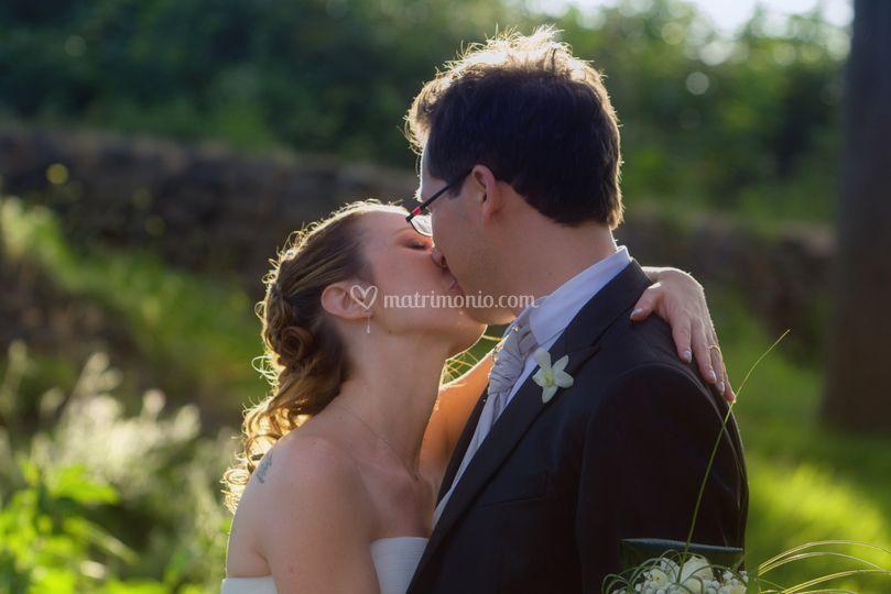 Fotografo-Matrimonio- Roma