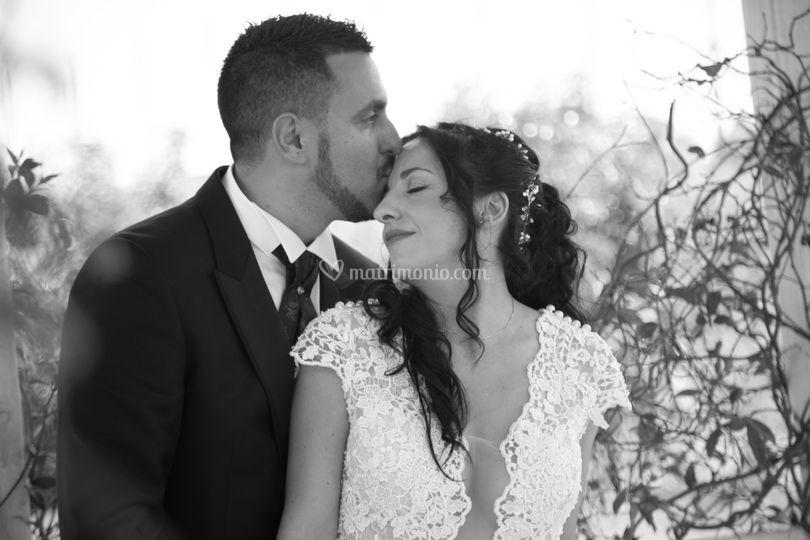 Fotografo-Matrimonio-Bracciano