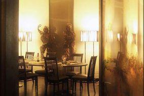 Hotel Fontermosa