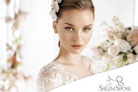 Salem Spose