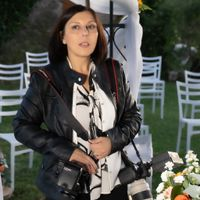 Maria Cristina  Giordano