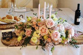 MaryGiò Wedding Planner