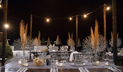 MaryGiò Wedding Planner 1