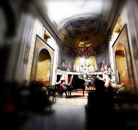Beethoven, Mozart, Chopin...