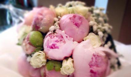 I fiori di Sara Due 1