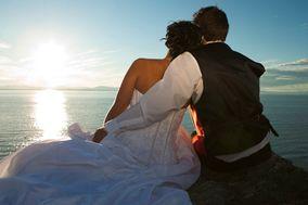Allegro Weddings