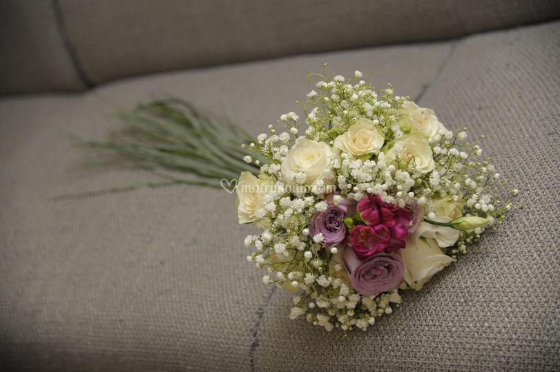 Love Eventi • Flowers