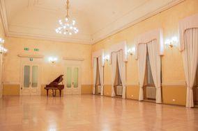 Ridotto - Teatro Sociale di Mantova