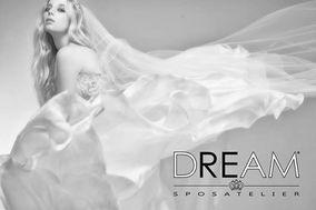 Dream Sposa Atelier