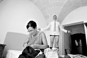 Francesco Urso Fotografia