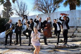 Vigado' Band