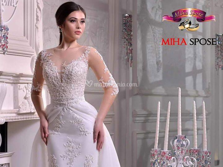 Miha Spose