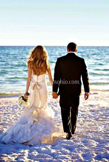 Matrimonio_al_mare