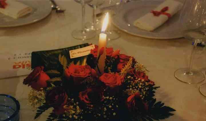 Matrimoni e Ricevimenti a Salerno