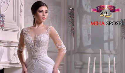 Miha Spose 1