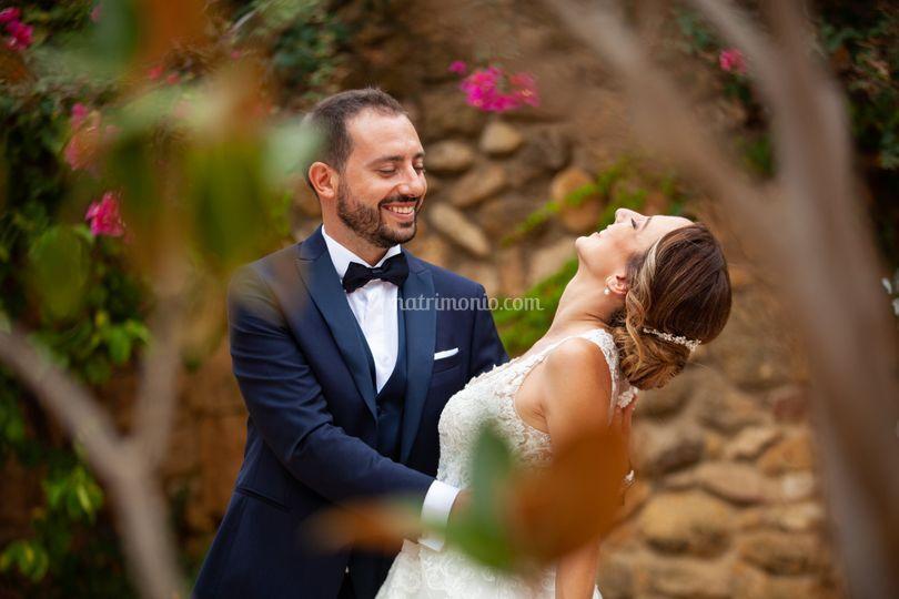 Fotografo-matrimonio-Favara
