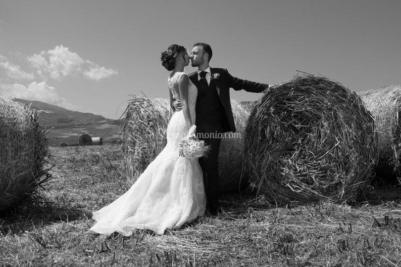 Fotografo-matrimonio-Petralia