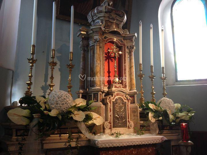 20Giu2015-altare maggiore
