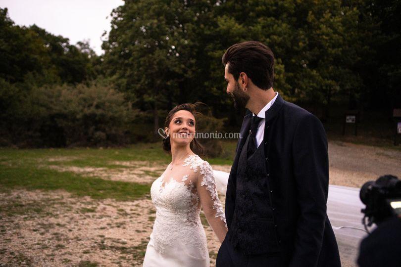 Fotografo-matrimonio-Madonie
