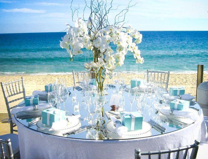 R&G Wedding Planner