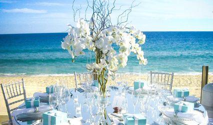 R&G Wedding Planner 1