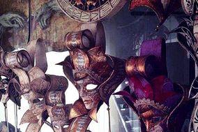 L'Arte della Maschera