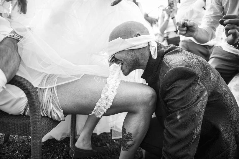 L+F WeddingDay