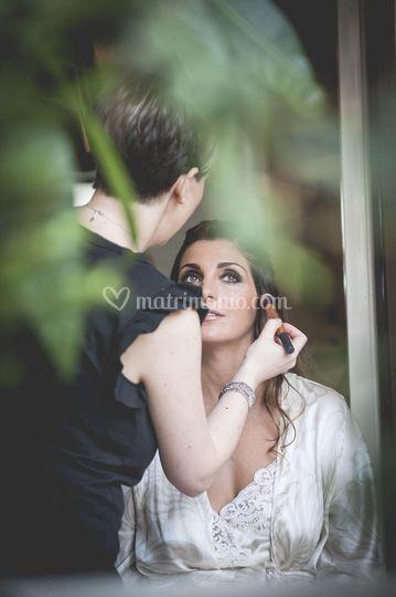 M+E WeddingDay