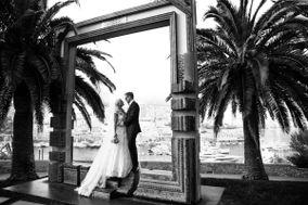 WeddingDrone