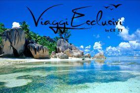 Viaggi Esclusivi by CettyTour