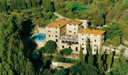 Villa Schiatti 1