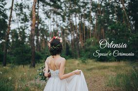 Ortensia Spose