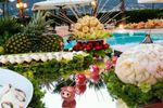 Topini! di Villa Orchidea Restaurant